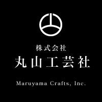 株式会社丸山工芸社